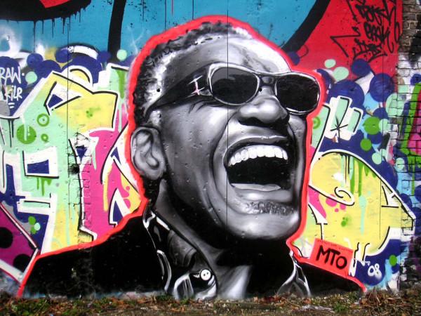 graffiti oma